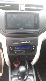 Daihatsu: Jual Terios X AT Deluxe 2019 (IMG-20200517-WA0029.jpg)