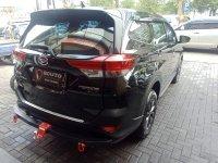 Daihatsu: Jual Terios X AT Deluxe 2019 (IMG-20200516-WA0004.jpg)