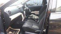 Daihatsu: Jual Terios X AT Deluxe 2019 (IMG-20200517-WA0030.jpg)