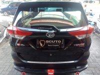 Daihatsu: Jual Terios X AT Deluxe 2019 (IMG-20200517-WA0032.jpg)