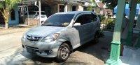Daihatsu Xenia Li 2009 VVTi Terawat Istimewa (17c16559-4551-436f-ae23-d28953039d86.jpg)