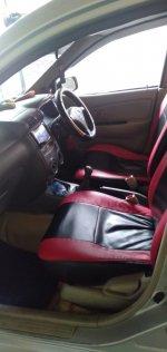 Daihatsu Xenia Li 2009 VVTi Terawat Istimewa (23a1cd23-ca59-4473-965c-36f8548117c1.jpg)