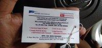Daihatsu Xenia Li 2009 VVTi Terawat Istimewa (87c2128b-27de-4bc3-9d2e-6020691c5425.jpg)