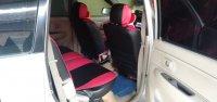 Daihatsu Xenia Li 2009 VVTi Terawat Istimewa (145f5e80-0ef3-4185-b23c-28d327dec802.jpg)