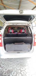 Daihatsu Xenia Li 2009 VVTi Terawat Istimewa (353f2a0f-f587-4dbe-85db-467bcfc2855a.jpg)