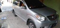 Daihatsu Xenia Li 2009 VVTi Terawat Istimewa (785066e6-a3ca-47c6-86d3-0c74414b1454.jpg)