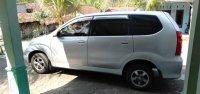 Daihatsu Xenia Li 2009 VVTi Terawat Istimewa (5935508e-9451-4b80-a683-b1879a804b48.jpg)
