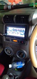 Daihatsu Xenia Li 2009 VVTi Terawat Istimewa (a7ee619b-8049-4440-9844-c2849a7d3670.jpg)