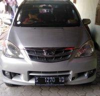 Daihatsu Xenia Li 2009 VVTi Terawat Istimewa (998818d4-46ab-4166-aa03-6c9991df093c.jpg)