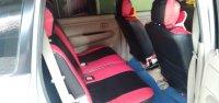 Daihatsu Xenia Li 2009 VVTi Terawat Istimewa (b5377b30-a8e1-45c6-9ec2-f76aaebc3e3d.jpg)