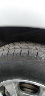 Daihatsu Xenia Li 2009 VVTi Terawat Istimewa (b7c3609d-5637-49e7-8d74-21b6f2a3ee5c.jpg)
