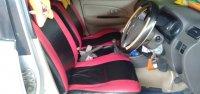 Daihatsu Xenia Li 2009 VVTi Terawat Istimewa (cbe0309c-b46b-4a2c-b531-83640dd22b43.jpg)