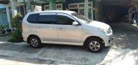 Daihatsu Xenia Li 2009 VVTi Terawat Istimewa (d2962da5-207d-4fbf-9924-4438cfa9e26b.jpg)