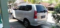 Daihatsu Xenia Li 2009 VVTi Terawat Istimewa (f7dc7423-35e3-49ab-bc3d-25b0550899a9.jpg)