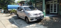 Daihatsu Xenia Li 2009 VVTi Terawat Istimewa (f52c7acd-b3a0-4c71-ab3a-a59cb58a9f9b.jpg)