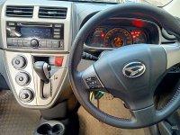 Daihatsu: Great New Sirion Facelift 1.3 VVTi Automatik th 2015 asli DKPutih (3.jpg)