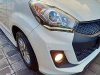 Daihatsu: Great New Sirion Facelift 1.3 VVTi Automatik th 2015 asli DKPutih (2a.jpg)