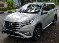 Daihatsu: All NEW TERIOS 2018 R deluxe MT KM rendah jarang pakai istimewa (20200526_102137.jpg)