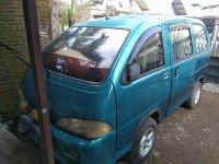Daihatsu: Butuh Dana dijual mobil espass 1.3 NEGO (IMG_20200517_073331.jpg)
