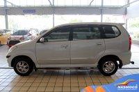 Jual NAG - Daihatsu Xenia 1.3 Xi MT Manual 2011 Silver