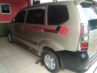 Daihatsu: Jual Xenia Li th 2004 manual (IMG_20200529_125758.jpg)