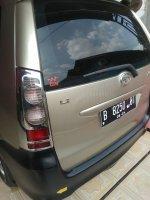 Daihatsu: Jual Xenia Li th 2004 manual (IMG_20200529_125747.jpg)