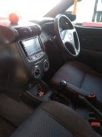 Daihatsu: Jual Xenia Li th 2004 manual (IMG_20200529_125843.jpg)