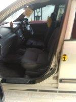 Daihatsu: Jual Xenia Li th 2004 manual (IMG_20200529_125911.jpg)