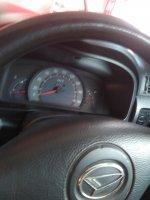 Daihatsu: Jual Xenia Li th 2004 manual (IMG_20200529_125929.jpg)