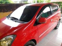 Daihatsu: Jual mobil bagus Ayla X matic tahun 2015 (IMG-20200323-WA0024.jpg)