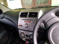 Daihatsu: Jual mobil bagus Ayla X matic tahun 2015 (IMG-20200323-WA0020.jpg)