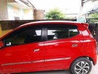 Daihatsu: Jual mobil bagus Ayla X matic tahun 2015 (IMG-20200323-WA0022.jpg)
