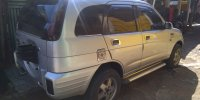 Daihatsu: JUAL TARUNA 2005 ISTIMEWA (P_20200604_092146.jpg)