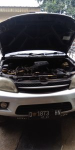 Daihatsu: JUAL TARUNA 2005 ISTIMEWA (P_20200509_151004.jpg)