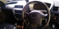 Daihatsu: JUAL TARUNA 2005 ISTIMEWA (P_20200604_092233.jpg)