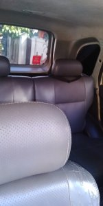 Daihatsu: JUAL TARUNA 2005 ISTIMEWA (P_20200604_092244.jpg)