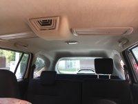 Jual daihatsu sigra matic 2019 tanga pertama