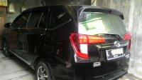 Dijual Daihatsu Sigra R Deluxe Matic 2016 (P1.jpg)
