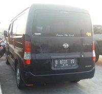 Daihatsu Gran Max: Granmax 1.3 2009 Hitam 60 Juta (20200607_063158.jpg)