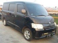 Daihatsu Gran Max: Granmax 1.3 2009 Hitam 60 Juta (20200607_063055.jpg)