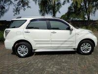 Daihatsu: Dijual Terios milik pribadi (WhatsApp Image 2020-06-08 at 11.05.13.jpeg)