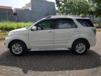 Daihatsu: Dijual Terios milik pribadi (WhatsApp Image 2020-06-08 at 11.05.14 (1).jpeg)