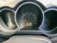 Daihatsu: Dijual Terios milik pribadi (WhatsApp Image 2020-06-08 at 11.05.16 (1).jpeg)