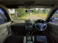 Daihatsu: Dijual Terios milik pribadi (WhatsApp Image 2020-06-08 at 11.05.16.jpeg)