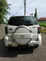 Daihatsu: Dijual Terios milik pribadi (WhatsApp Image 2020-06-08 at 12.28.31 (1).jpeg)