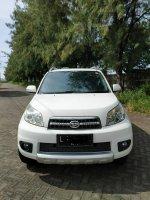 Daihatsu: Dijual Terios milik pribadi (WhatsApp Image 2020-06-08 at 12.28.31.jpeg)