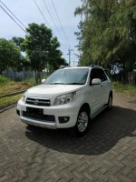 Daihatsu: Dijual Terios milik pribadi (WhatsApp Image 2020-06-08 at 12.28.31 (2).jpeg)