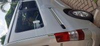 Daihatsu Gran Max: Dijual mobil bekas dengan kondisi layak pakai dan masih ada asuransi