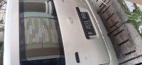 Daihatsu Gran Max: Dijual mobil bekas dengan kondisi layak pakai dan masih ada asuransi (20200610_115031.jpg)
