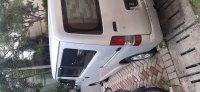 Daihatsu Gran Max: Dijual mobil bekas dengan kondisi layak pakai dan masih ada asuransi (20200610_114944.jpg)